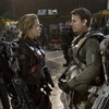 Doug Liman Offers 'Edge of Tomorrow 2′ Update