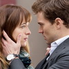 First Teaser For 'Fifty Shades - Freed'