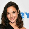 Gal Gadot Defeats Wonder Woman - Sequel To Proceed Without Ratner