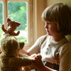 'Goodbye Christopher Robin' Trailer Starring Margot Robbie, Domhnall Gleeson, and Kelly Macdonald