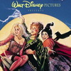 Disney Channel Planning 'Hocus Pocus' Remake