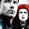 Marvel's 'Inhumans' - Let The CYA Games Begin!