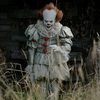 'It' Sequel Gets 2019 Release Date