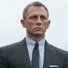 Daniel Craig Set To Reprise James Bond Role