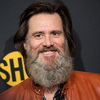 Jim Carrey Heading To Showtime For New Michael Gondry Series