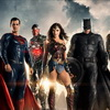 One More Reason Why The Zack Snyder 'Justice League' Cut Probably Won't Happen