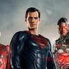 Spoilers? 'Justice League' Merch May Have Spoiled Superman's Resurrection