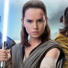 'Star Wars: The Last Jedi' Teases Rey's Path