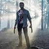 'Logan' Cracks National Board Of Review List Of Top 10 Films of 2017