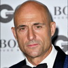 Mark Strong May Return To DC As Villain In 'Shazam'