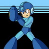 'Mega Man' Movie Director Choice Will Leave You Feeling Catfished