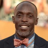 'Han Solo' Actor Michael K Williams Cut From Film In Reshoots