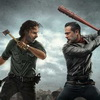 'The Walking Dead' Mid Season Cliffhanger Teaser and Clip