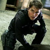 'Mission Impossible 6′ Goes On Hiatus After Tom Cruise Injury