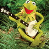 Muppets Release First Video Of Kermit's New Voice