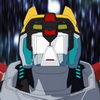 SDCC 2017 - Voltron Season 3 Teaser and Release Date