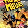 New Details On Upcoming 'New Mutants' Film