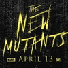 First Teaser Released For 'New Mutants'