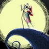 'Nightmare Before Christmas' Finds New Life And Stories At Tokyopop