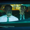 Red Band Trailer For Will Ferrell's New CBS All Access Comedy - No Activity