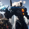 'Pacific Rim: Uprising' Director Teases Potential King Kong/ Godzilla Tie-In