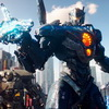 The 'Pacific Rim: Uprising' Trailer Features Hot Yaeger On Yaeger Action