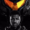 'Pacific Rim: Uprising' Teases New Kaiju and Possible Trailer