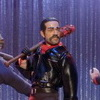"SDCC 2017 - Robot Chicken Walking Dead Special: ""Look Who's Walking"" Comic Con Trailer"
