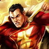 SDCC 2017 - DC's 'Shazam' To Film Feb 2018. Without The Rock