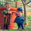 FIrst Trailer For 'Sherlock Gnomes' Starring Johnny Depp