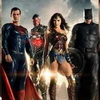 'Justice League' - New Reports Have Znyder Taking A Back Seat To Whedon on DCEU Universe