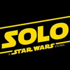 Star Wars: Han Solo Film Gets Super Original and Unexpected Title
