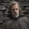 'Star Wars: The Last Jedi' - Mark Hamill Teases New Trailer Date