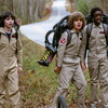 New 'Stranger Things' Season 2 Trailer Just in Time For Friday The 13th