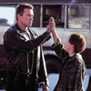 "James Cameron Might ""Be Back"" For New Terminator Trilogy"
