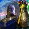 'Avengers: Infinity War' Thanos Won't Be One and Done
