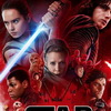 'Star Wars: The Last Jedi' New Trailer Released