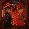 'LEGO Movie 2′ To Flip The Script On Gender Perspective
