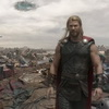 'Thor: Ragnarok' Aussie Reporter Accidentally Spoils Major Plot Twist