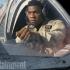 star-wars-8-john-boyega.jpg
