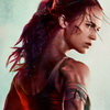 First Full Trailer For 'Tomb Raider' Reboot