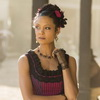 'Solo: A Star Wars Story' Thandie Newton Disputes Reshoots Rumors