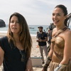 Patty Jenkins Set To Direct 'Wonder Woman 2′