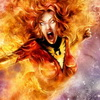 One of These 4 Mutants Will Die in 'X-Men: Dark Phoenix'