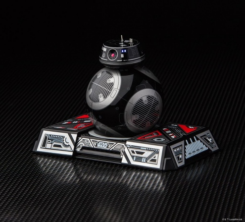 Sphero-BB-9E-App-Enabled-Droid.jpg