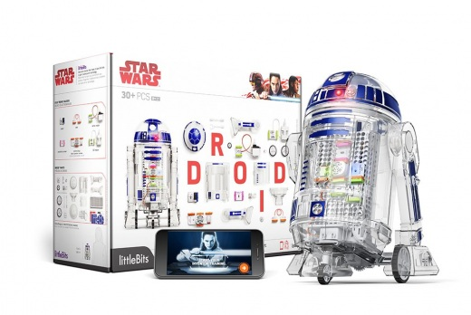 The-littleBits-Droid-Inventor-Kit.jpg