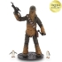 Chewbacca-With-Porgs-Elite-Series-Die-Cast-Action-Figure.jpg