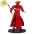 Elite-Praetorian-Guard-Elite-Series-Die-Cast-Action-Figure.jpg