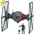 Force-Link-3.75-Inch-First-Order-Special-Forces-TIE-Fighter-and-Figure.jpg