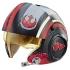 Poe-Dameron-'Star-Wars'-Black-Series-Electronic-Helmet.jpg